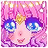 cherrydoveberry's avatar