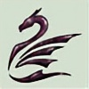 CherryDrake's avatar