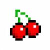 cherryduckling's avatar