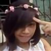 cherryesh's avatar