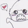 CherryEye's avatar