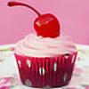 CherryFactory's avatar