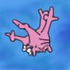 Cherryfall23's avatar