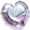 Cherryfallponyartist's avatar
