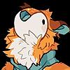 CherryFennec's avatar