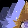 CherryflareXx's avatar