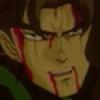 CherryFuneral's avatar