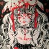 cherrygirl202's avatar