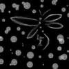 CherryGirl22's avatar