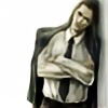 cherrygirlprime's avatar