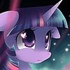 CherryGrove's avatar