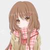 CherryHattet's avatar