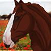 CherryHillFarms's avatar