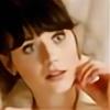 cherryhobbit's avatar