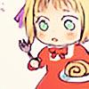 CHERRYHORRORLAND's avatar