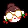CherryHour's avatar