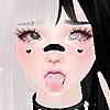 Cherryiex's avatar