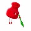 Cherryinks's avatar