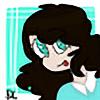 CherryisJukii's avatar