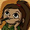 CherryIsland's avatar