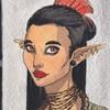 CherryJanie's avatar