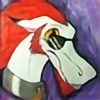 cherryjjv's avatar