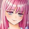 CherryKagura0w0's avatar