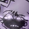 CherryKawaiiArt's avatar