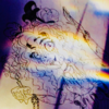 cherrykimono's avatar