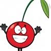 cherrykitty09's avatar