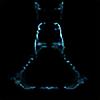 cherryknoedel's avatar