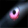 CherryKnyght's avatar