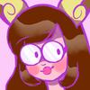 CherryLandArts's avatar