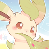 cherryleafeon's avatar