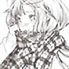 CherryLee-2k1's avatar