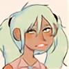 cherryliciousliplock's avatar