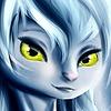 Cherrylights's avatar