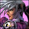 CherryLips10's avatar