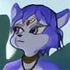 Cherrylips2298's avatar