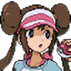 Cherrylis's avatar