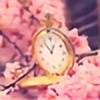 cherrylisaxue's avatar