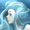 cherrylwin's avatar