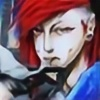 CherryMika's avatar