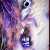 CherryMonsta97's avatar