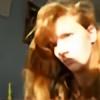 Cherrymoose20's avatar