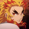 cherrymoshu's avatar