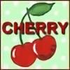 cherrynailart's avatar