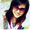 cherryonsale's avatar