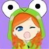 cherryontop21's avatar