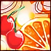 CherryOrange's avatar